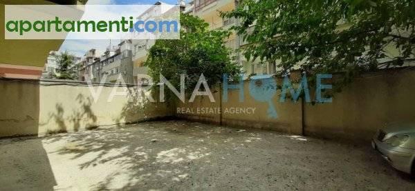 Двустаен апартамент Варна Лк Тракия 10