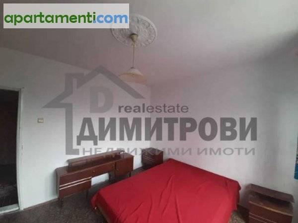 Четиристаен апартамент Варна Младост 2 3