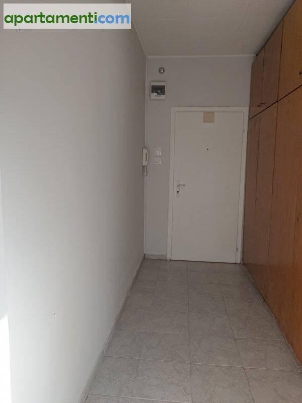 Двустаен апартамент, София, Дървеница 8