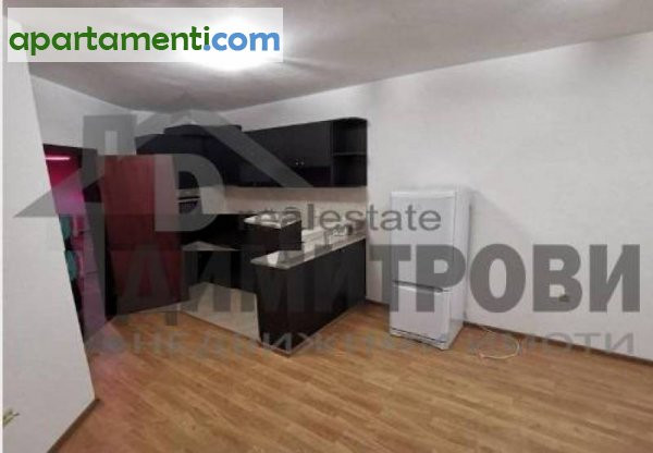 Двустаен апартамент Варна Виница 3