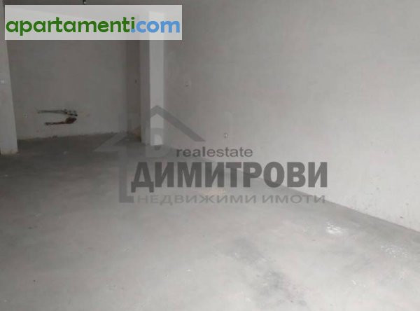 Тристаен апартамент Варна Бриз 2