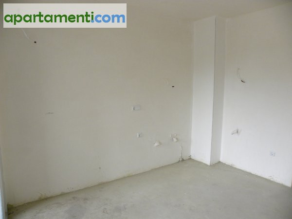 Едностаен апартамент, Бургас, Меден Рудник 3