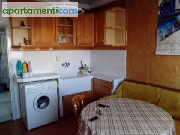 Тристаен апартамент, Пловдив, Каменица 1 3