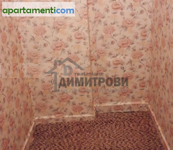 Четиристаен апартамент Варна Владиславово 9