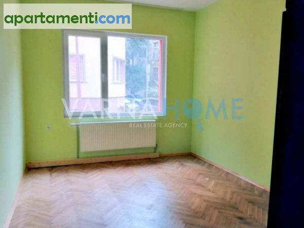 Многостаен апартамент Варна Гръцка махала 5