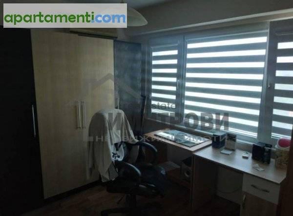 Двустаен апартамент Варна Възраждане 3 12