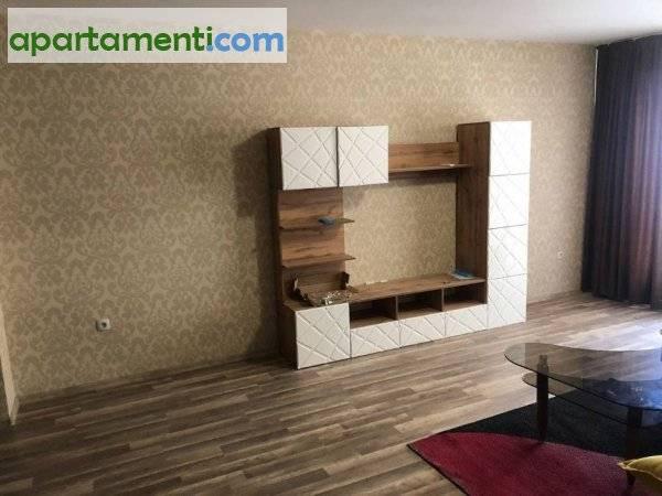 Тристаен апартамент, Пловдив, Кършияка 23