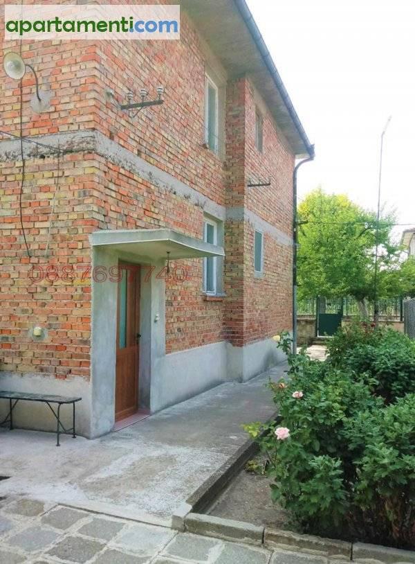 Къща, Бургас, Долно Езерово 15