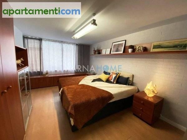 Тристаен апартамент Варна Окръжна Болница 18