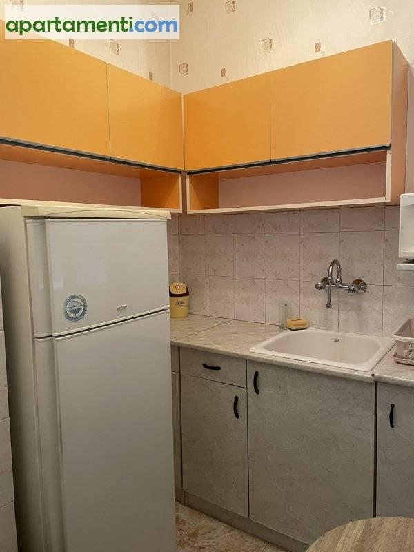 Едностаен апартамент, Пловдив, Каменица 2 7