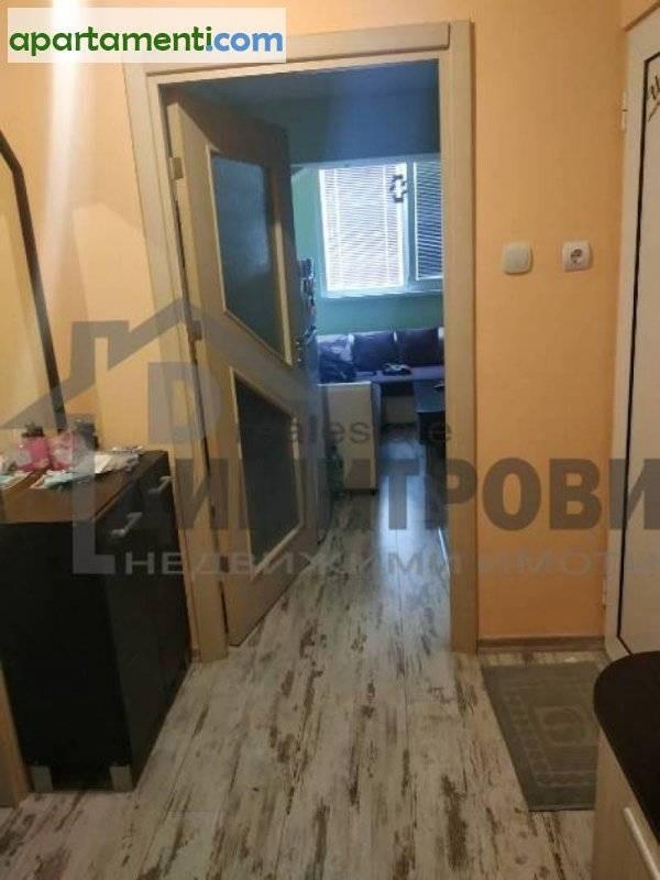 Двустаен апартамент Варна Възраждане 3 15