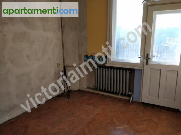 Четиристаен апартамент, Велико Търново, Бузлуджа 3