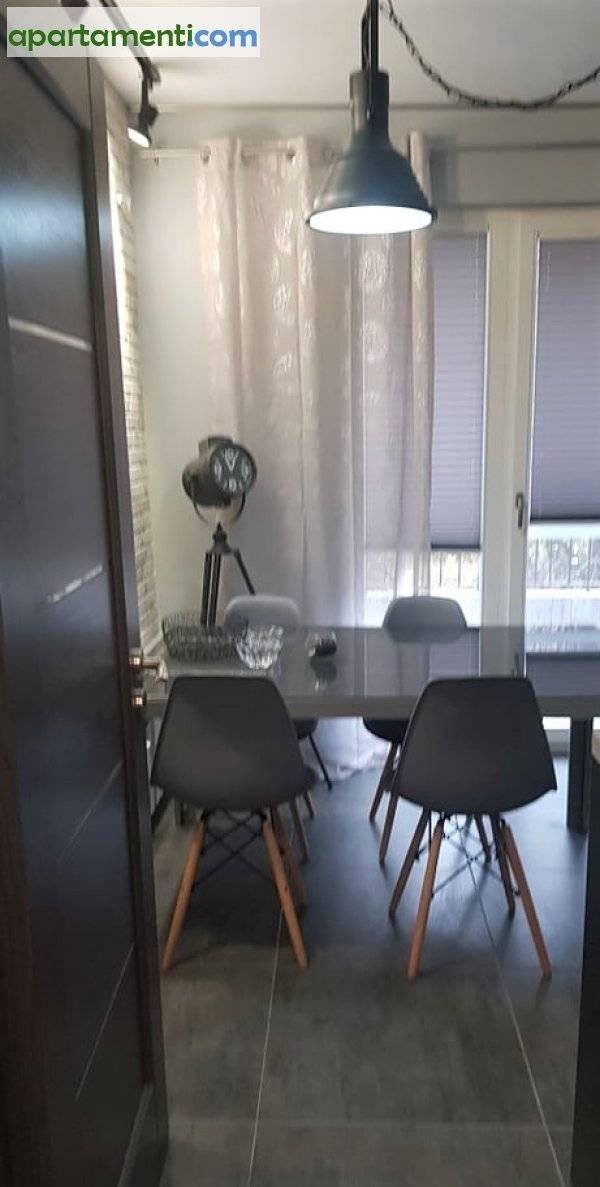 Двустаен апартамент, Плевен, Градска Част 12