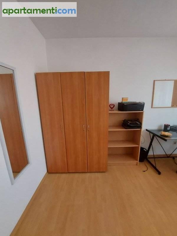 Четиристаен апартамент, Пловдив, Център 13