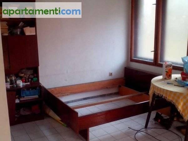 Многостаен апартамент Пловдив Смирненски 3