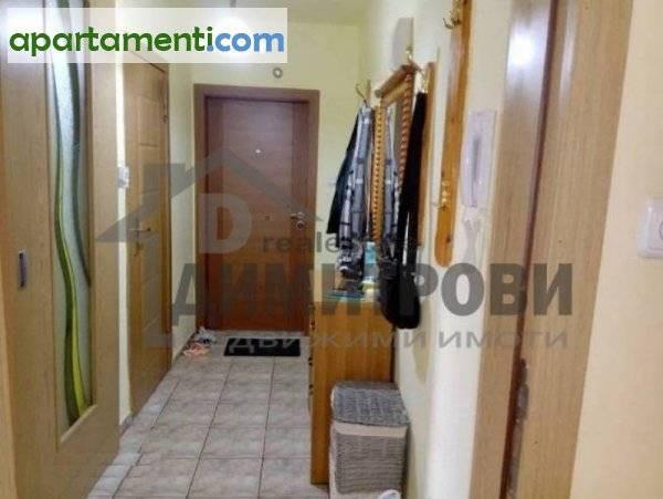 Четиристаен апартамент Варна Възраждане 3 4