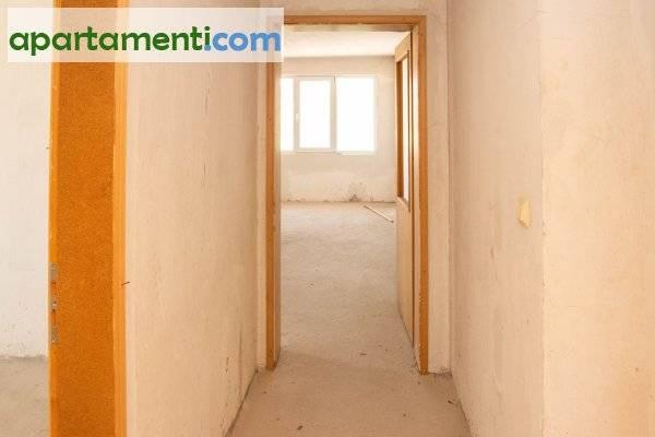 Тристаен апартамент, Плевен, 9-Ти Квартал 4