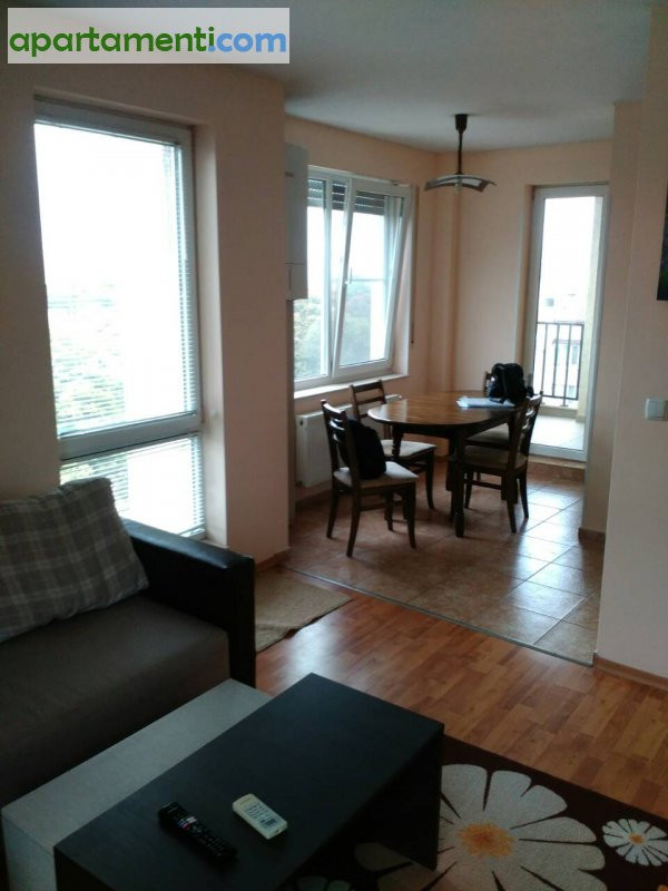 Двустаен апартамент, Русе, Широк Център 10