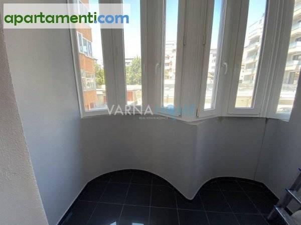 Четиристаен апартамент, Варна, Общината 11