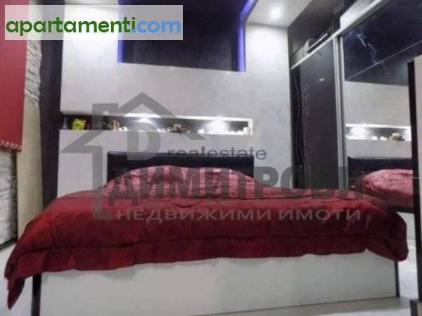 Тристаен апартамент Варна Възраждане 3 4