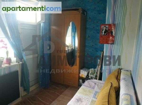 Двустаен апартамент Варна Възраждане 2 5