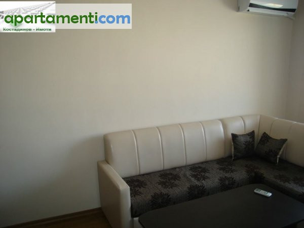 Тристаен апартамент, Пловдив, Южен 3