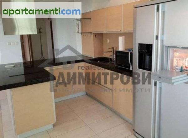 Тристаен апартамент Варна Бриз 4