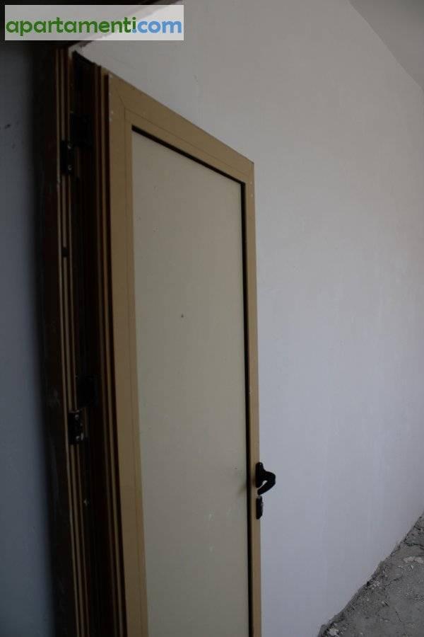 Многостаен апартамент, Плевен област, гр.Долни Дъбник 3