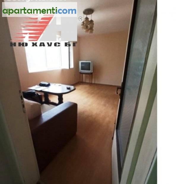 Тристаен апартамент, Варна, Възраждане 3 6