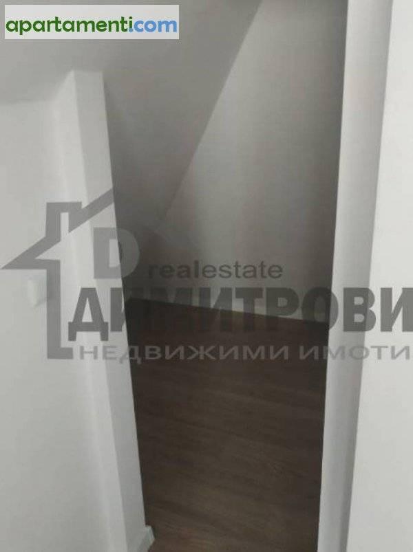 Тристаен апартамент Варна Победа 16