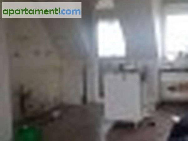 Четиристаен апартамент Пловдив Център 6