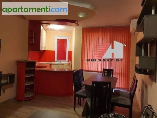 Двустаен апартамент, Варна, Виница 3
