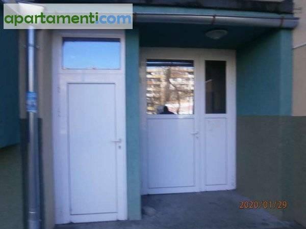 Двустан апартамент от банка Райфайзен Видин Крум Бъчваров 4