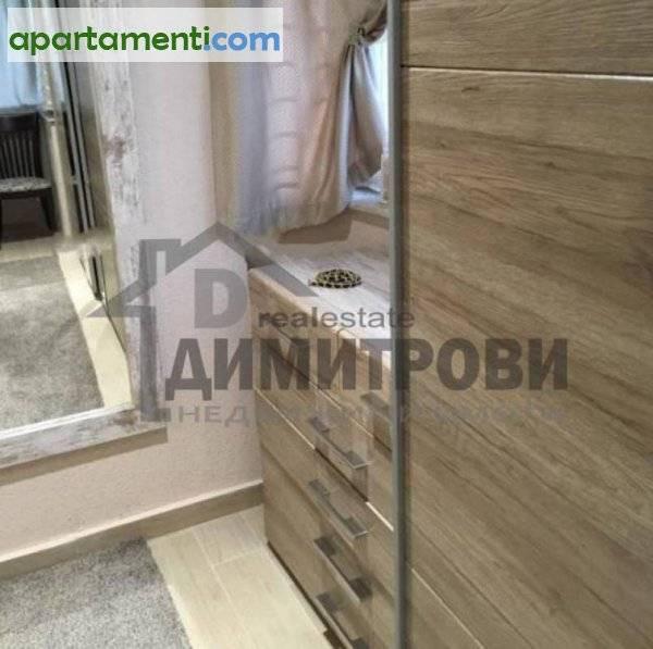 Тристаен апартамент Варна Нептун 12