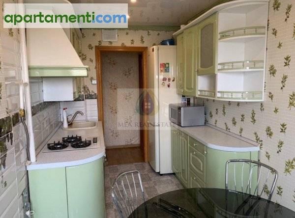 Едностаен апартамент, Пловдив, Широк Център 1
