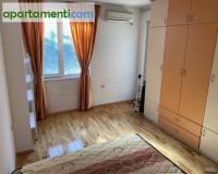 Двустаен апартамент, Пловдив, Каменица 1