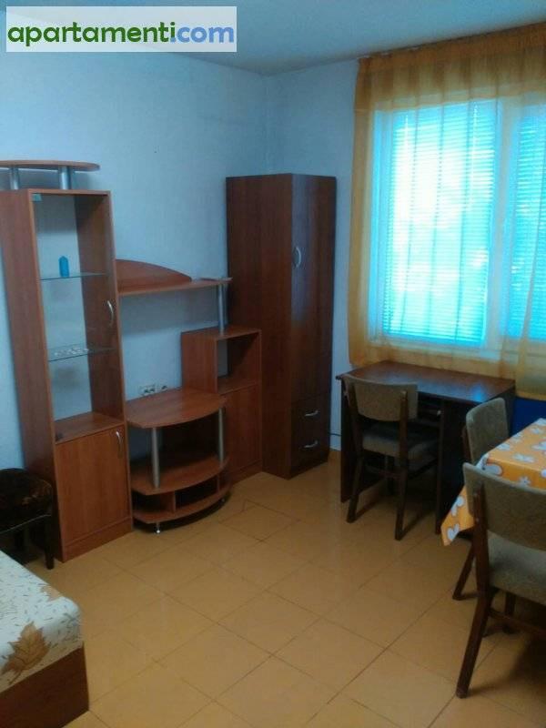 Едностаен апартамент, Русе, Идеален Център 3