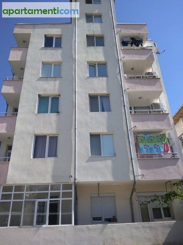 Двустаен апартамент, Благоевград област, гр.Сандански 15