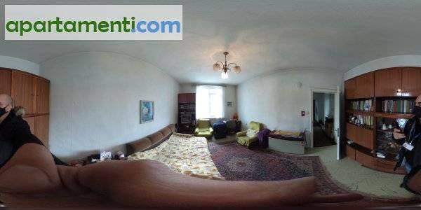 Двустаен апартамент, Пловдив, Център 23