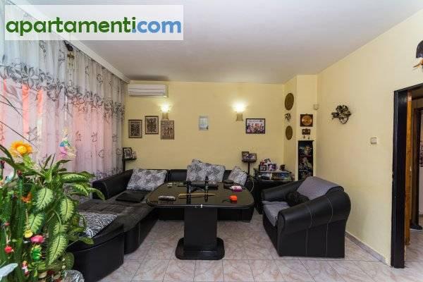 Тристаен апартамент, Пловдив, Широк Център 1