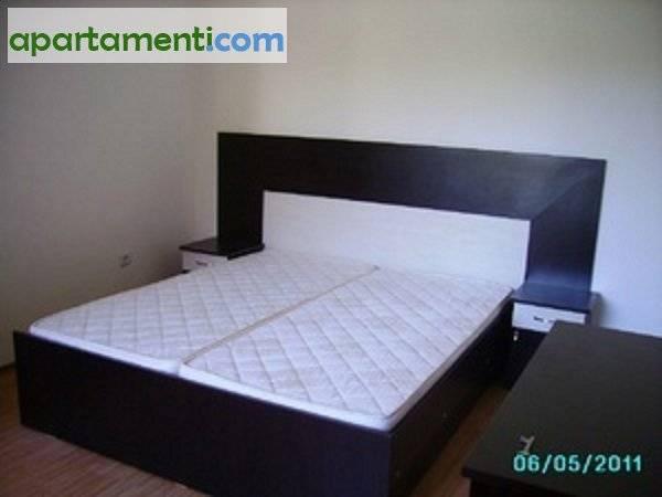 Тристаен апартамент, Велико Търново, Център 8