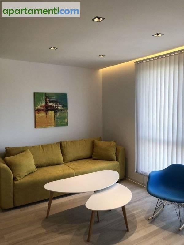 Двустаен апартамент, Пловдив, Център 3