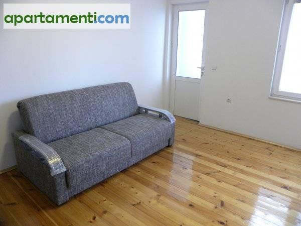 Едностаен апартамент, Бургас, Център 12