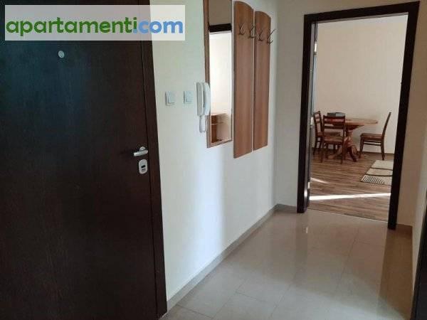 Тристаен апартамент, Пловдив, Мараша 3