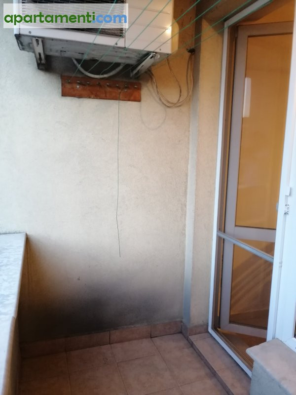 Двустаен апартамент, София, Витоша 21