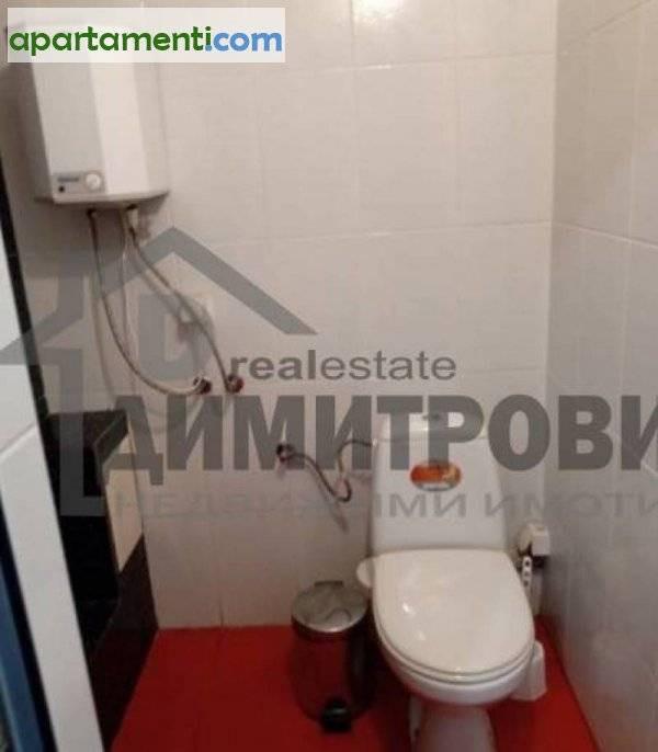 Двустаен апартамент Варна Колхозен Пазар 9