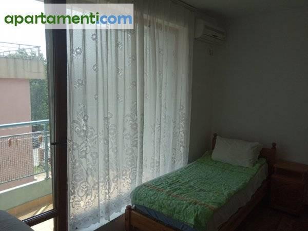 Двустаен апартамент, Бургас област, гр.Несебър 7