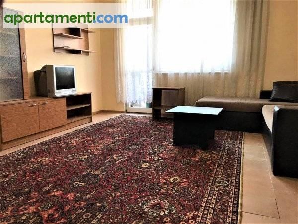 Многостаен апартамент, Велико Търново, бул. Никола Габровски 4