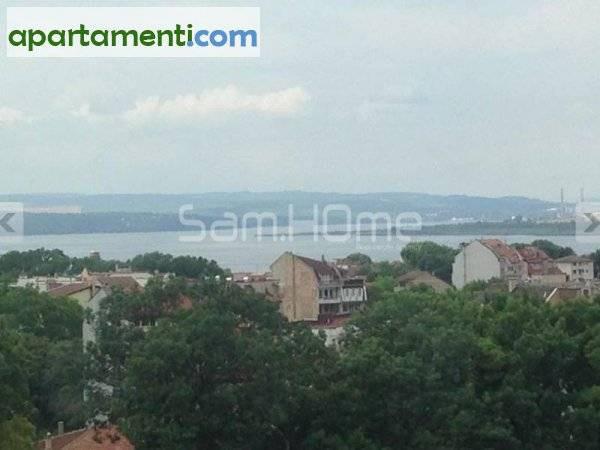 Четиристаен апартамент Варна Колхозен Пазар 15