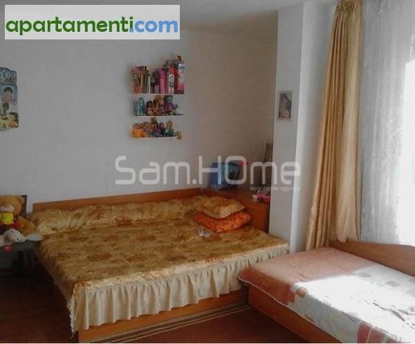 Едностаен апартамент Варна Младост 1